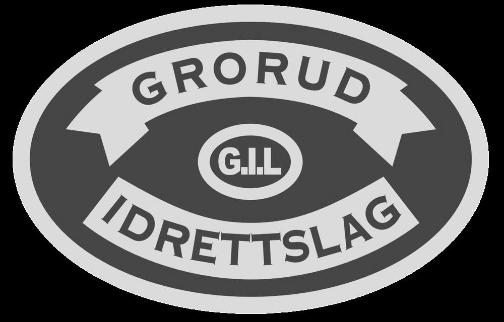 grorud-grayscale
